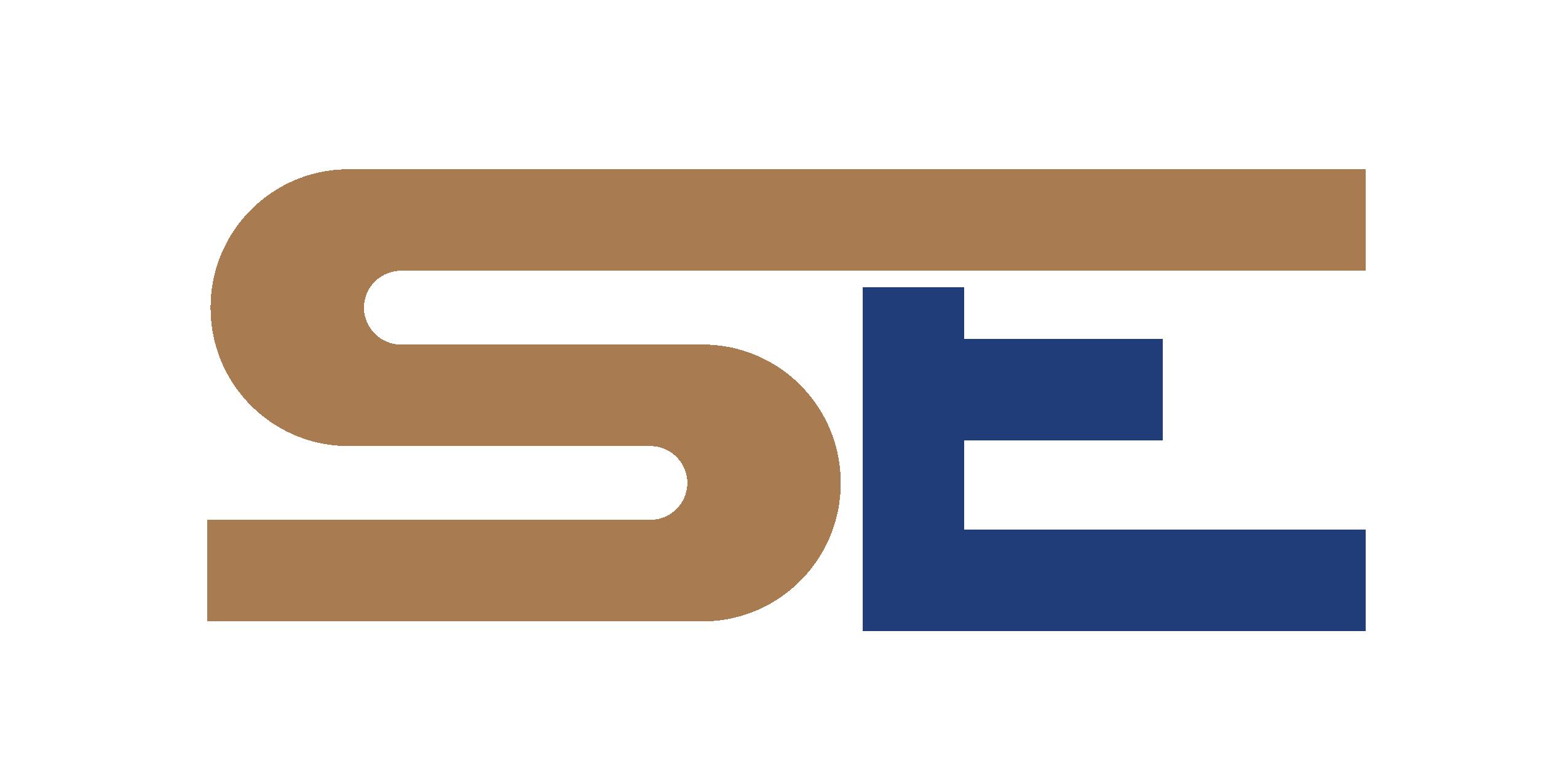 Логотип заголовка сторінки