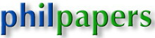 PhilPapers_logo2.jpg